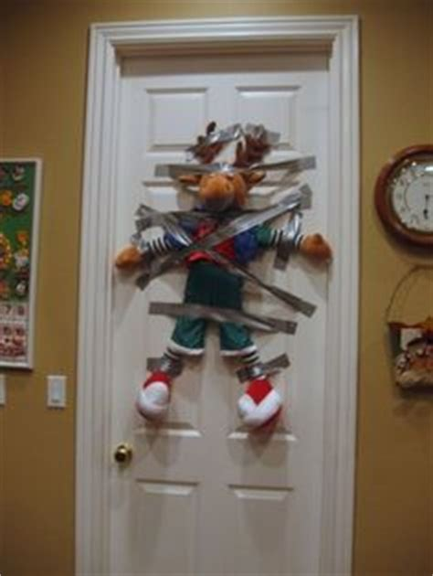 1000 images about dorm christmas decorations on pinterest