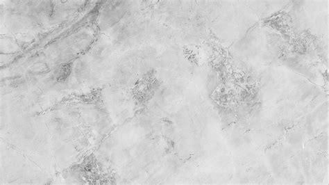 Download Wallpaper 1920x1080 Marble Texture Gray Spots
