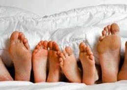 Bett Erhöhen Füße : produkte bettenhaus berner ~ Buech-reservation.com Haus und Dekorationen