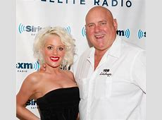 Who Is Dennis Hof? Love Ranch Brothel Owner Responds To