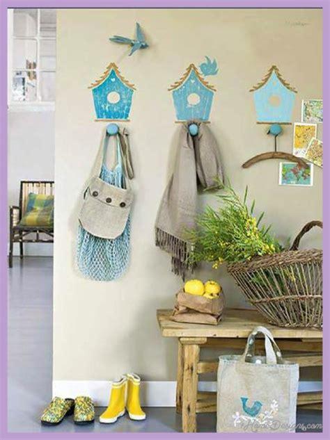 Creative Home Decor Ideas  1homedesignscom