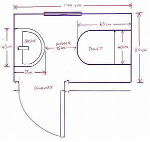 Minimum bathroom dimensions with 14 bathroom installation for Minimum dimensions for a bathroom