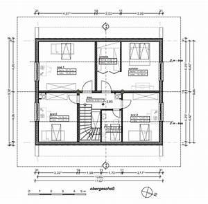 Kanadisches Blockhaus Preise : blockhaus naturstammhaus farmers loft mehrer blockhaus ~ Articles-book.com Haus und Dekorationen
