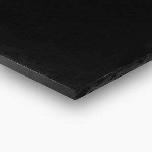 hdpe high density polyethylene plastic sheet 3 4 quot 6 quot