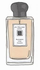 34 best images about Jo Malone on Pinterest | English ...