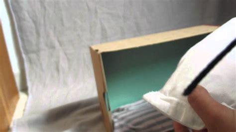 tuto comment faire un lit superpos 233 pour pullip high part 2