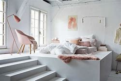 HD wallpapers chambre rose gold 7design6hd.gq