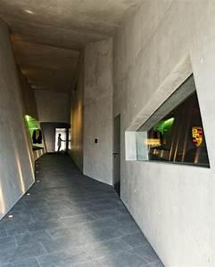 flurgestaltung ideen fur den eingangsbereich schoner With balkon teppich mit 70ger jahre tapeten