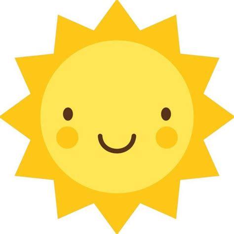 sun clipart sun clipart 101 clip