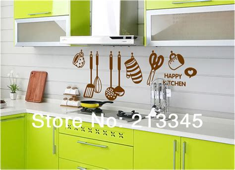 kitchen wall tiles perth fundecor new creative decorative kitchen wall tile 6460