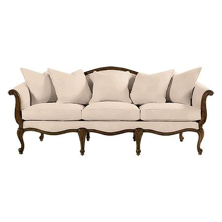 Evette Sofa Furnituretimescom