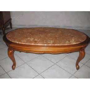Table Basse Cuivre Rose : table basse marbre rose le bois chez vous ~ Melissatoandfro.com Idées de Décoration