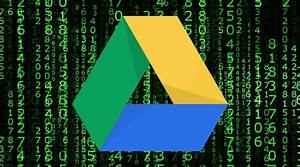 How to upload a file to google drive from the command for Upload file google drive command line