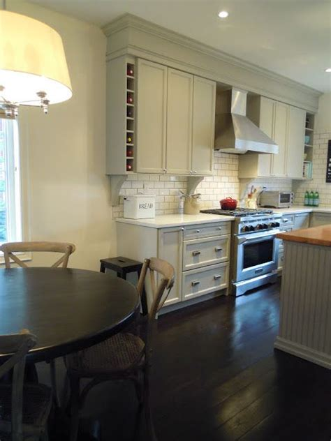 images  kitchen bulkhead crown molding