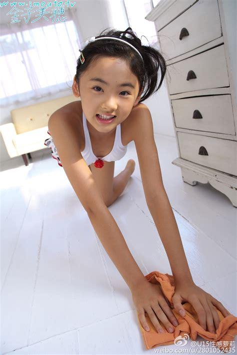 Satomi Hiromoto Nude Sexy Erotic Girls Vkluchy Ru My Teen Hot Porn Pic