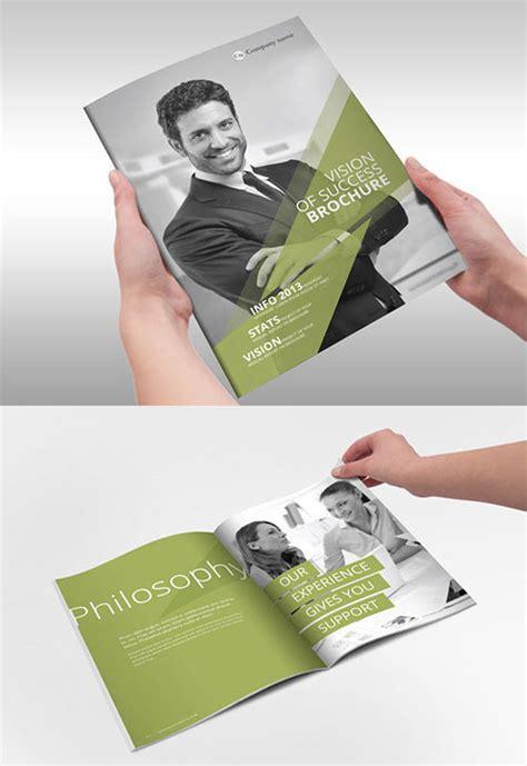 Bi Fold Brochure Design Templates 50 Best Bi Fold Brochure Design Templates Inspiration For