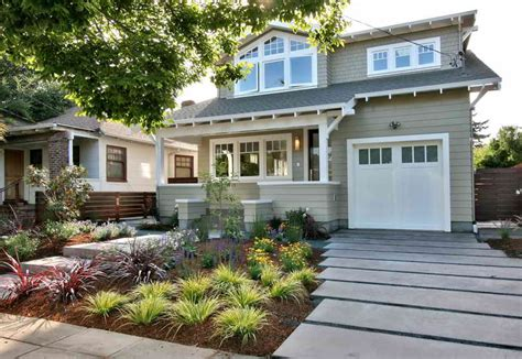 Custom Craftsman Home Plans- How To