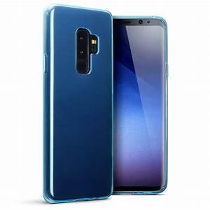 Samsung Galaxy S9 Plus Gebraucht : samsung galaxy s9 plus tpu gel case ~ Jslefanu.com Haus und Dekorationen