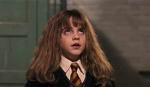 7 Curiosities About The Actress Emma Watson, Hermione from ...