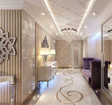 exclusive interior design for home luxury interior design ideas amazing luxury interior