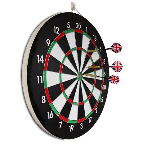 home bars for sale strikeworth wood effect dartboard liberty