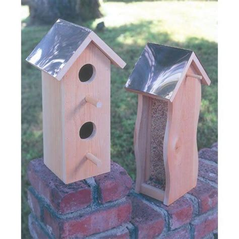 bird house plans bird feeder plan   woodworking plans