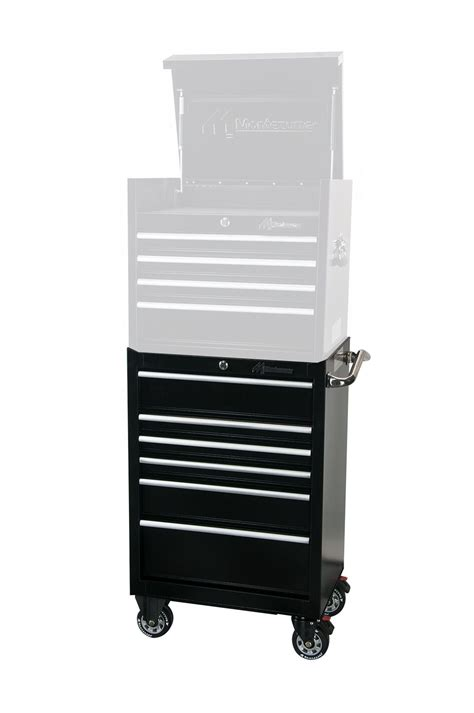 gladiator 5 drawer geardrawer get quality storage deals