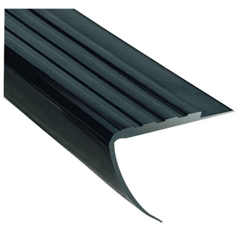 trap rubber kopen rubber trapneus zwart from category accessoires anders