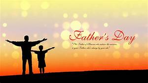 Father's Day Backgrounds - Wallpaper, High Definition ...