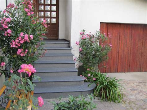 außentreppe mit podest stein au 223 entreppe treppenanlage im au 223 enbereich aus granit und naturstein