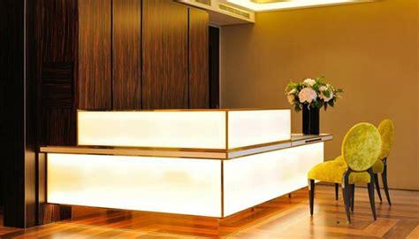 stylish stay  paris hotel  baume