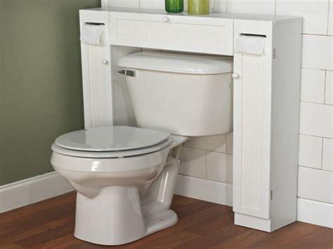 Free Standing Bathroom Shelf, Ladder Shelf With Baskets