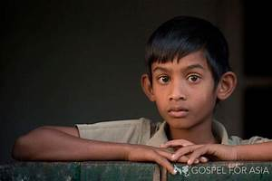 Cowering in the Corner | One Boy's Journey from Fear to ...