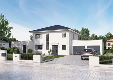Haus Kaufen Mit Einliegerwohnung Wuppertal by Mehrgenerationenhaus Kern Haus Einliegerwohnung