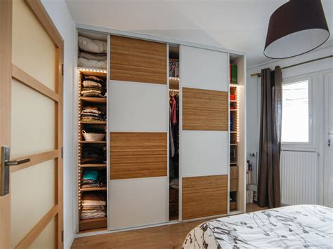 dressing chambre mansard馥 dressing dans chambre mansardee maison design bahbe com