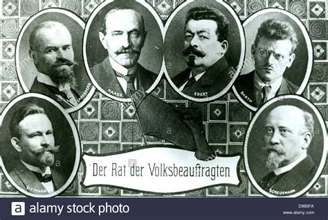 Der Fliesentisch Rat by Members Of The Provision German Government The Rat Der