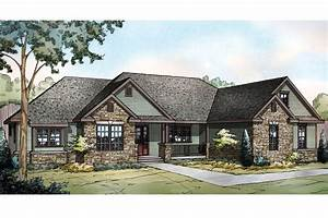 Ranch house plans manor heart 10 590 associated designs for House plans ranch