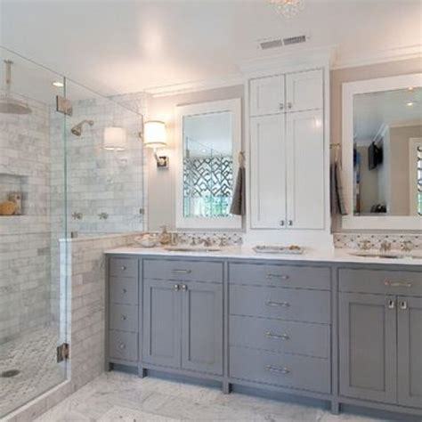 gray and white bathroom ideas gray and white bathroom ideas interior exterior