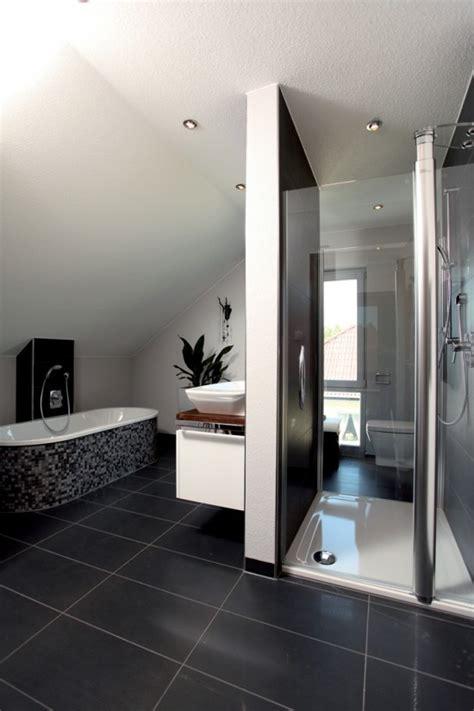 Die Besten 25+ Badezimmer Mit Mosaik Fliesen Ideen Auf
