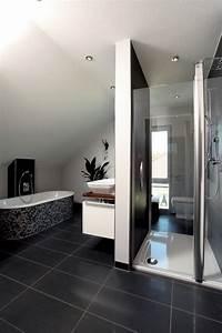Badezimmer Fliesen Mosaik : die besten 25 badezimmer mit mosaik fliesen ideen auf pinterest ~ Eleganceandgraceweddings.com Haus und Dekorationen