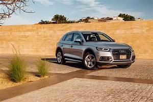 Nouveau Q3 Audi : scoop audi q3 2 2018 toutes les infos sur le nouveau q3 photo 5 l 39 argus ~ Medecine-chirurgie-esthetiques.com Avis de Voitures