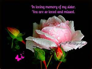 1000 images about in loving memory on