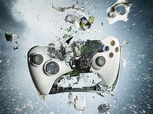 Xbox Wallpaper And Background Image 1600x1200 ID279445