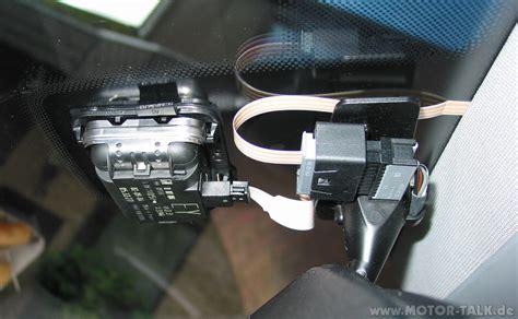 automatisch abblendender innenspiegel 2006 08 29 19 06 img 9559 automatisch abblendender innenspiegel kabel fehlt opel vectra c
