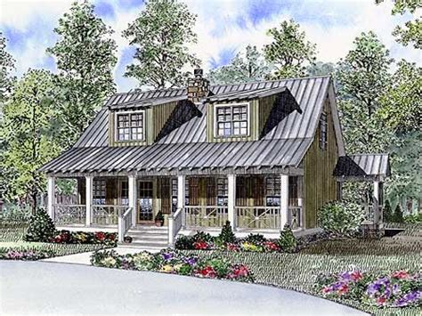 Lake Cottage House Plans House Plans Small Lake, Cottage
