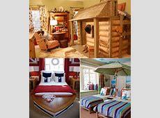 Best 25+ Boat beds ideas on Pinterest Boat bed, Boat