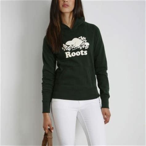 most comfortable hoodie roots hoodie most comfortable hoodie i had in high