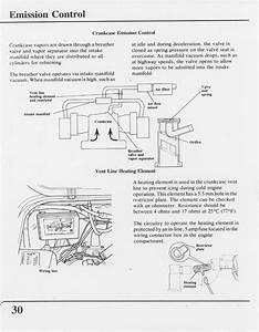 Vw Bus 1970 Alternator Conversion Wiring Diagram