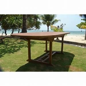 Salon De Jardin En Teck Pas Cher : salon de jardin en teck massif pas cher mod le sumatra ~ Dailycaller-alerts.com Idées de Décoration
