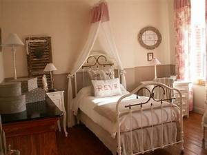cadeau petite fille 10 ans kp12 jornalagora With idee chambre fille 10 ans